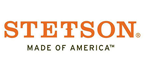 Stetson Boots and Apparel