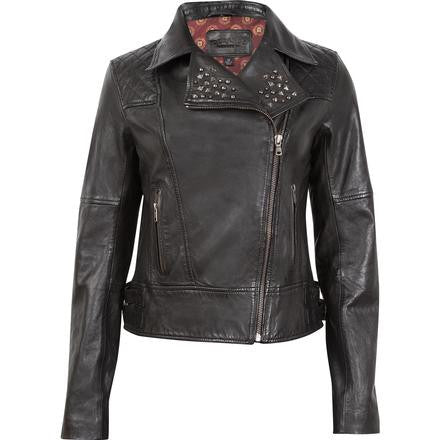 Durango Leather Company Women's Demi Monde Jacket