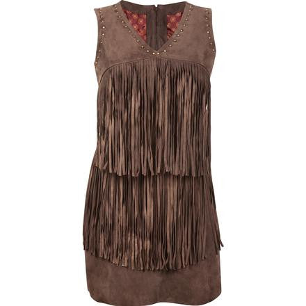 Durango Leather Company Women's Kachina Dress