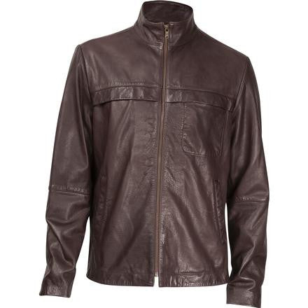 Durango Leather Company Men's Look Out Jacket