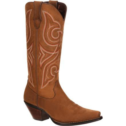 Crush by Durango Women's Jealousy Boot