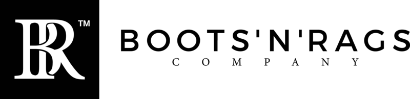 BOOTS N RAGS COMPANY