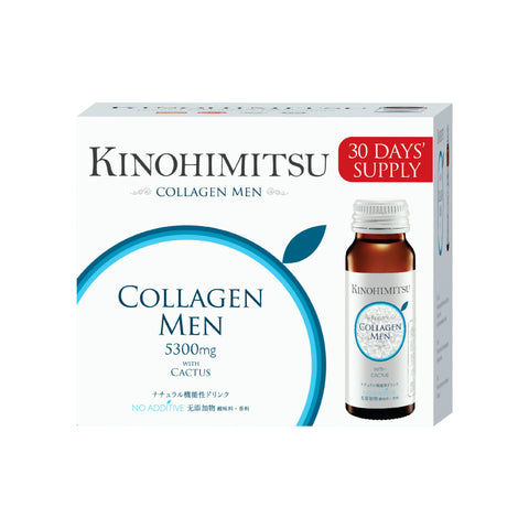 Collagen Men 16's
