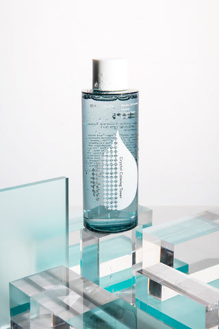 Beauty Mory Crystal Calming Toner 180ml