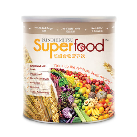 Superfood 500g