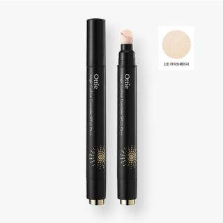 Ottie Magic Cushion Concealer SPF25 PA++ 4.5ml