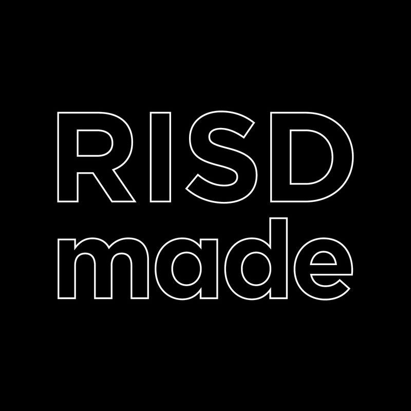 LEL JEWELRY is now on RISDmade