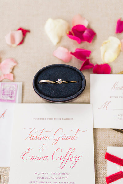 weddingringsfeatured