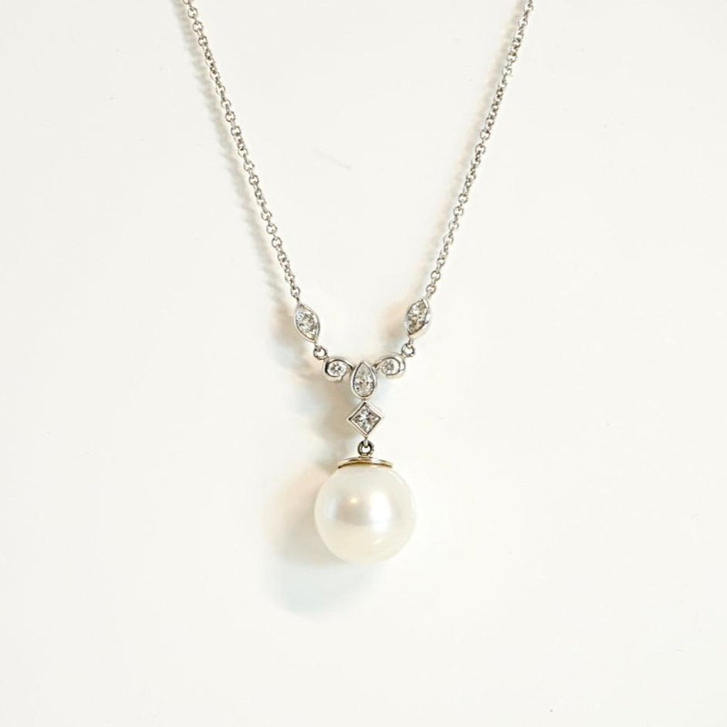 Southseapearl_custom_necklace_LEL