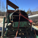Trommel For Sale