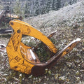 Cariboo Area equipment for sale_Grapple_Offers