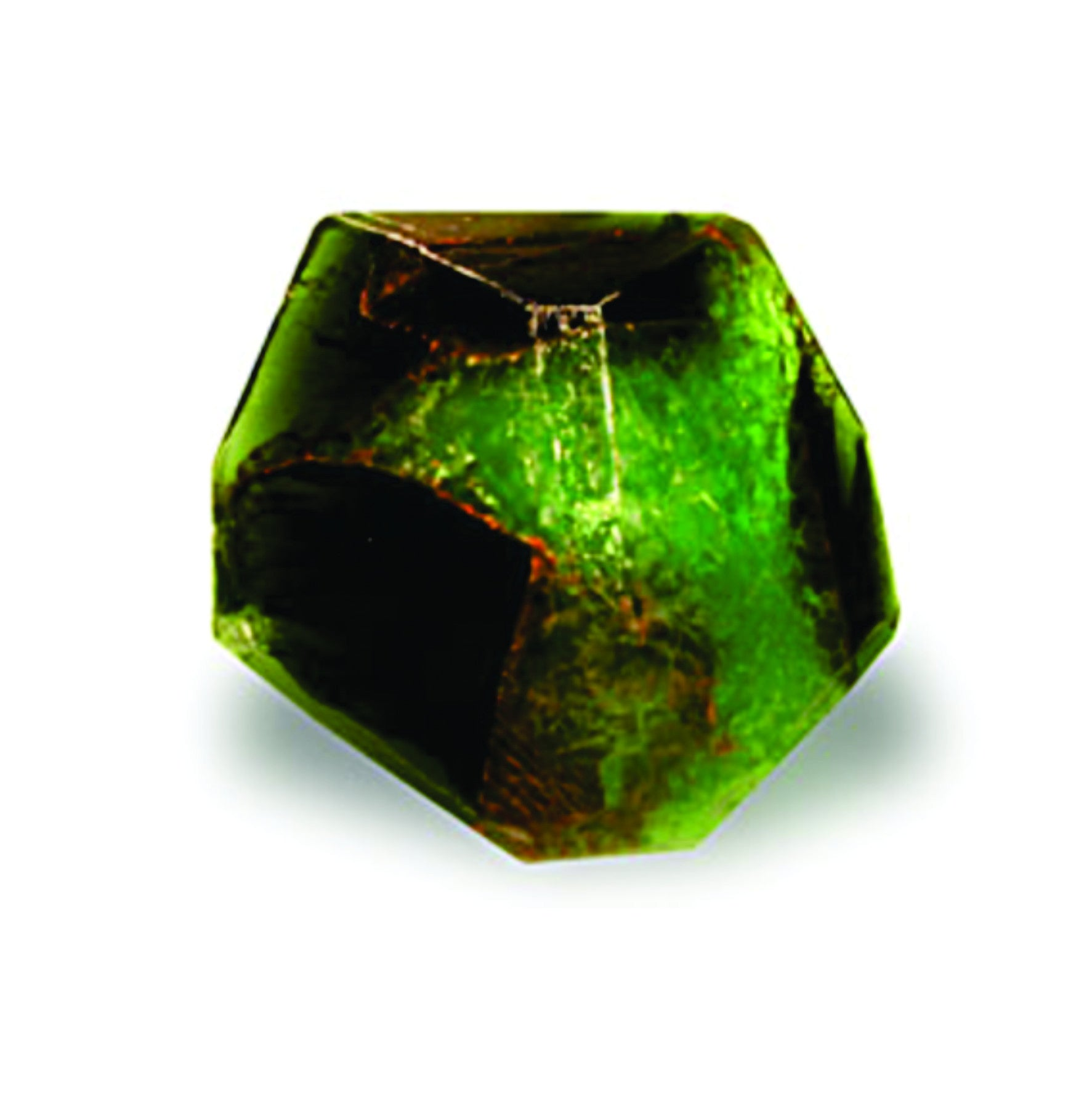 also gemstone image photo free stock olivine called peridot royalty