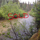 Lightning Creek Placer Claim for Sale