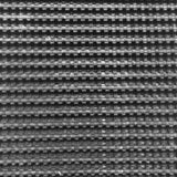 Vortex Matting