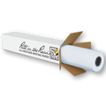 Wide Format Xerographic Paper Roll