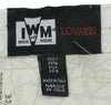 IWM Map Scarf