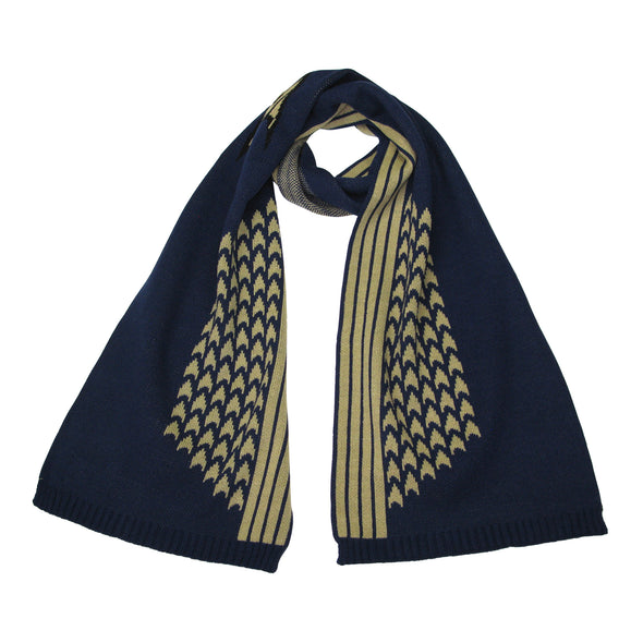 Star Trek Discovery Scarf Merchandise Clothing Uniform