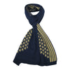 Star Trek Discovery Scarf Gifts Presents for Men Women