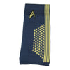 Star Trek Scarf Gifts Presents Xmas Christmas Costume Clothing