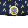 Star Trek Starfleet Academy Beanie Hat Presents for Him and Her