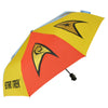 Star Trek Umbrella Original Series Merchandise