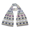 Star Trek Christmas Scarf Gifts for Men and Women