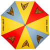 Star Trek Merchandise Umbrella - memorabilia uk