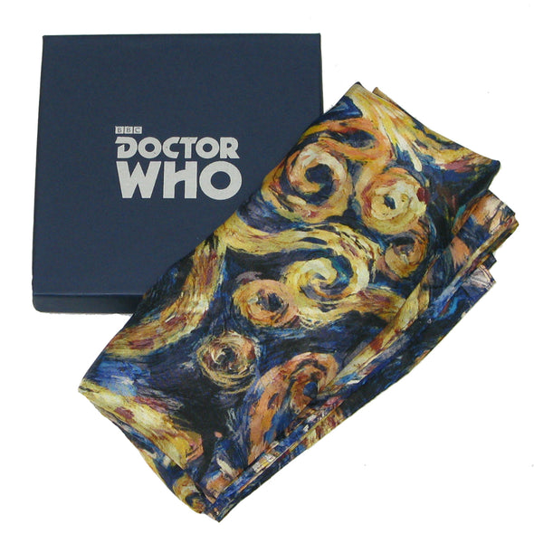 Doctor Who Gifts for Women - Official Dr Who Merchandise