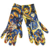 Dr Who Gloves - Official BBC Gifts Presents for Women