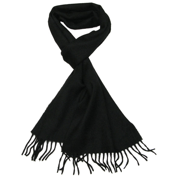 cashmere scarf for men and women