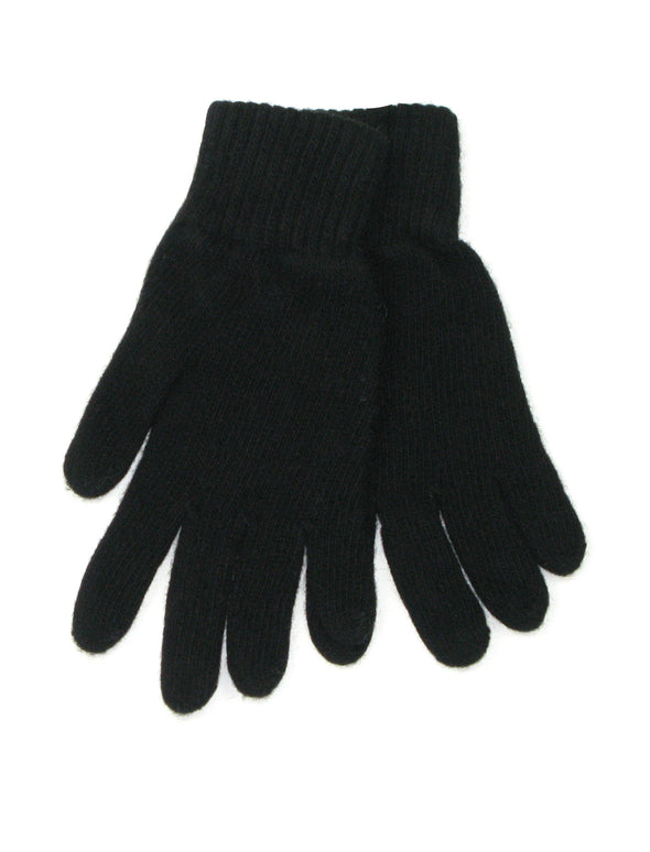 Men's Cashmere Gloves