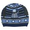 Dr Who Christmas Hat Daleks - Doctor Who Christmas Gifts for fans