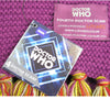 Doctor Who Scarves - Buy Official Tom Baker Scarf