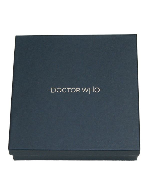 Doctor Who Gift Box