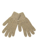 Men's Wool Gloves