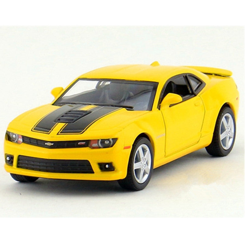 1:36 Diecast Models Car Toys, Brinquedos Miniature Pull Back Cars, Doors Openable Brand Car Toy