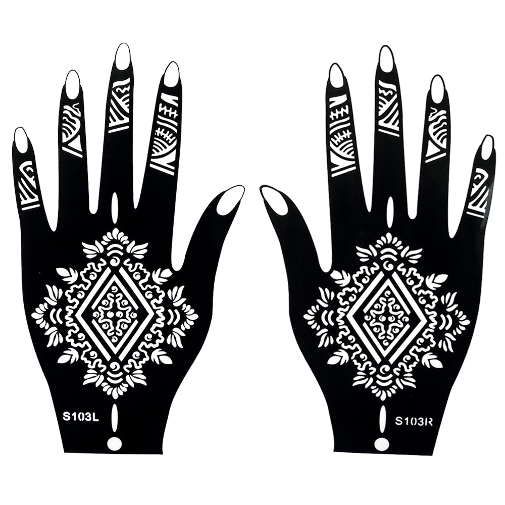 Https Products 1 Lot 10 Sheets Professional Paper Supply Golecha Body Paint Tube Temporary White Magic Heena Henna Gold Series Pair Fake Indian Black Waterproof Tattoos Ink For Women Hand Artv1512411174