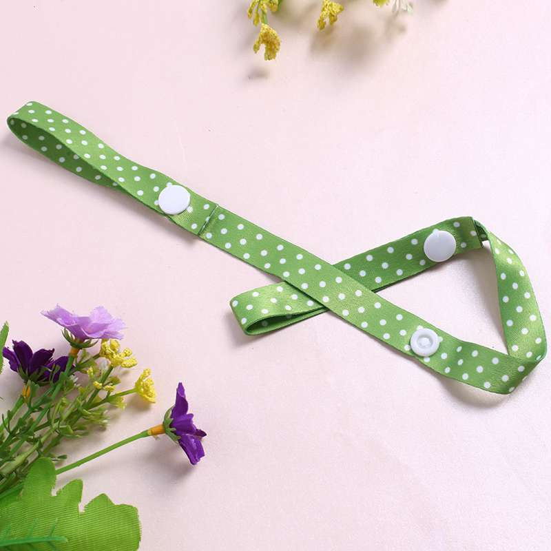 1 Pc Baby Toy Anti-lost Fixed Tape Stroller Accessory Strap Holder Bind Belt Colorful Baby Kids Children Toy Safety Leash