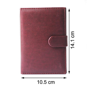 1pc High Quality PU Leather Russian Driver's License Cover For Car Driving Documents The Cover of The Passport -- BIH002 PM49