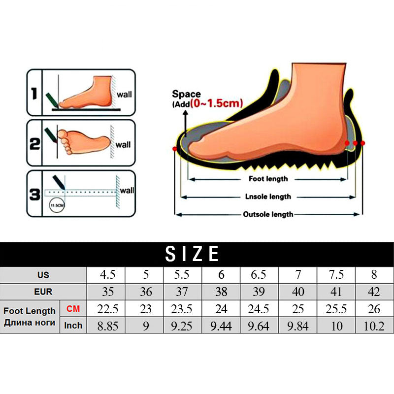 2016 Fitness Breathable Teachers Latin Salsa Jazz Modern Dance Shoes Women Dancing Sneakers Ladies Aerobics Shoes Zapatos Danza