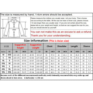 2016 New short sleeve men shirts Cotton Plaid shirts male casual Fashion mens shirts slim fit striped shirt men plus size 5XL