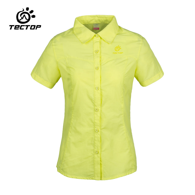 2016 new arrival mens bowling sport t shirt breathable quick dry indoor clothing for basketball baseball table tennis TS4092