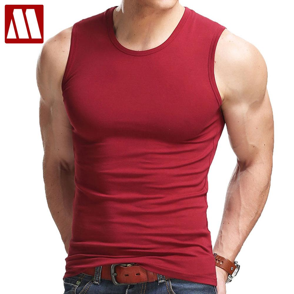 2017 Men Boy Body Compression Base Layer Sleeveless Summer Vest Thermal Under Top Tees Tank Tops Fitness Tights High Flexibility