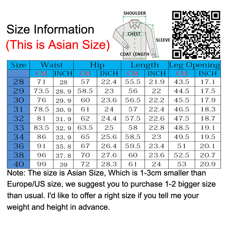 2017 Men Shorts Brand Summer New Men Jeans Shorts Plus Size 40 Fashion Designers Shorts Cotton Jeans Men's Slim Jeans Shorts Men