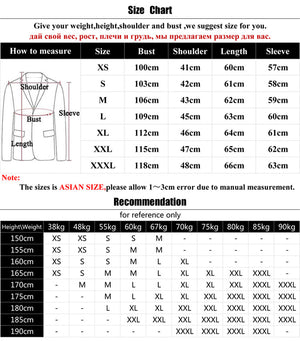 2017 New Autumn Men's Bomber Jackets Contrast Color Lightweight Jacke Coats Male Casual Slim Stand Collar Jacket Men Windbreaker