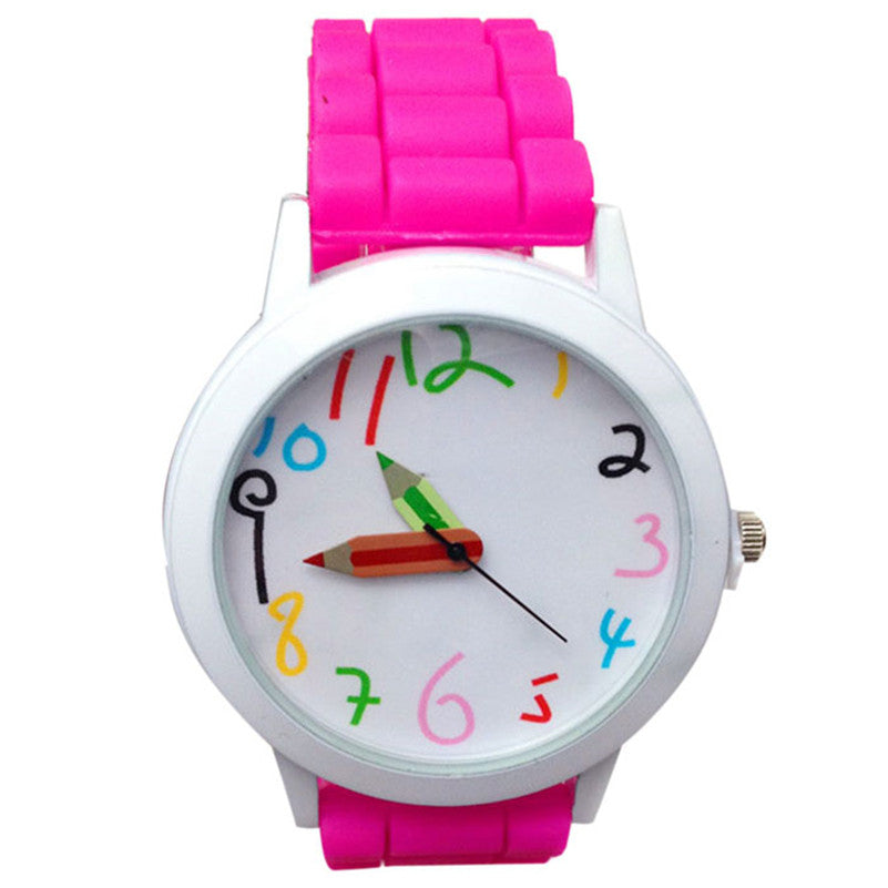 of strap leather img match watch the shoes why your should color watches blog