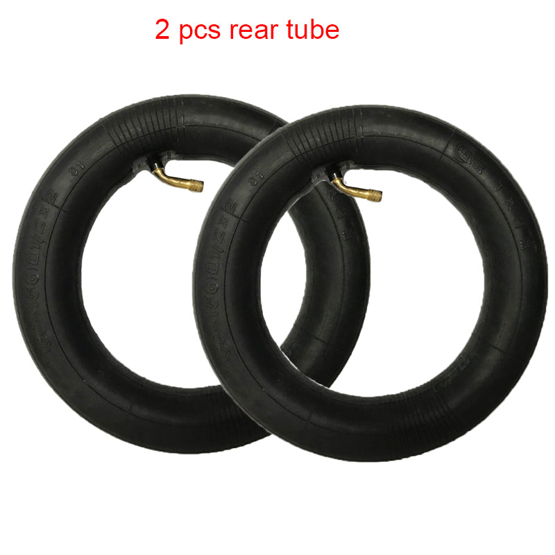 2Pcs Inner Tubes Pneumatic Tires for Xiaomi Mijia M365 Electric Scooter 8 1/2x2 Upgraded Version Durable Thick Wheel Tyre