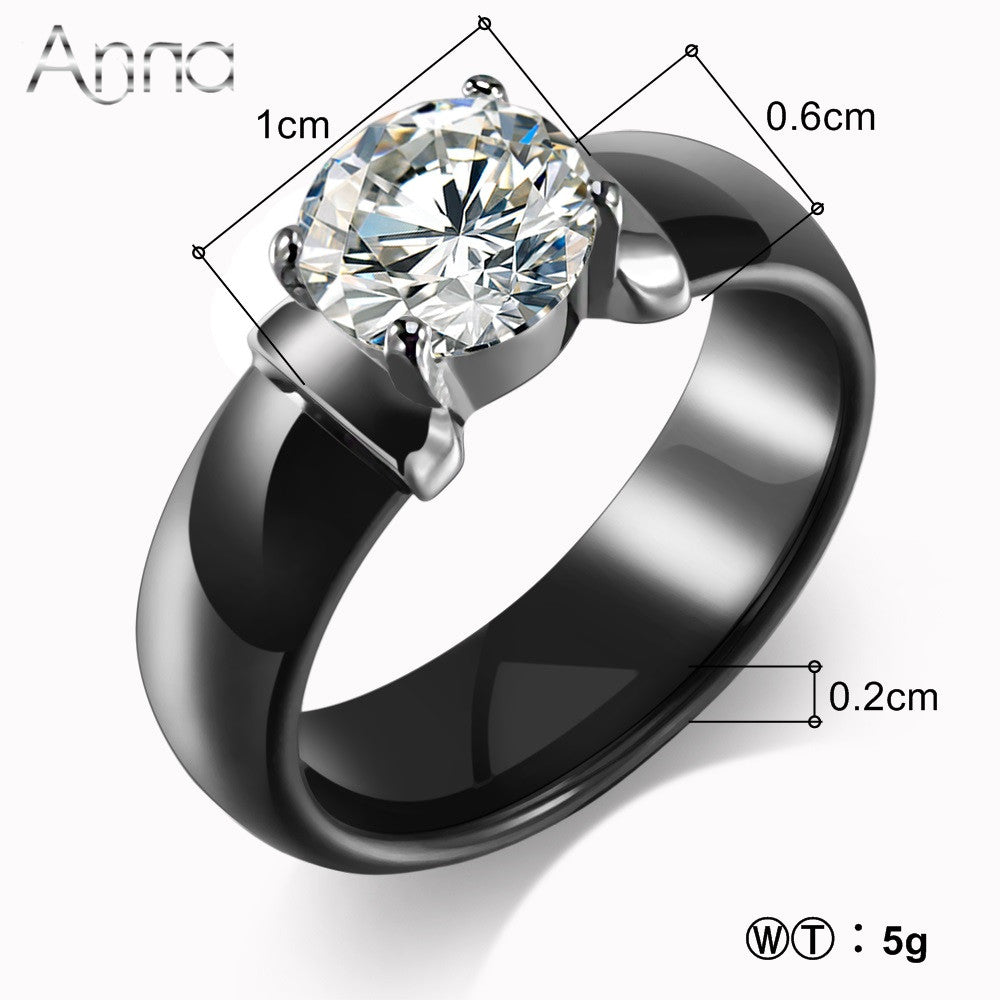 cocktail ring design diamond setting bypass rings pave