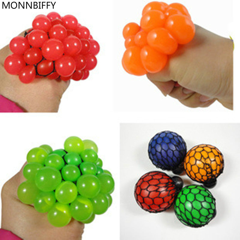 Antistress gadget anti stress toys funny gadgets interesting novelty shocker gags practical jokes prank gift joke scary