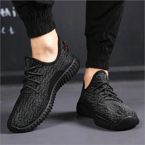 GZGCC 2017 new men's shoes men breathable coconut mesh Vulcanize shoes
